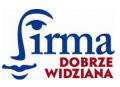 "Budimex has received the ""Well-Perceived Company"" title (""Firma Dobrze Widziana"")"