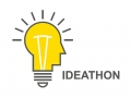 #Ideathon helps people with disabilities in the job market