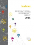 New Budimex Group Responsible Business Report